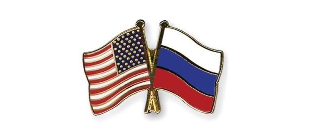 واشنطن تحرم روسيا من التسهيلات التجارية في نظام الافضليات العام