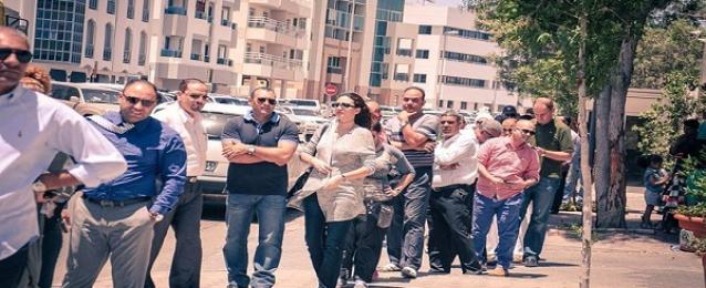 قنصل مصر بميلانو: نتوقع تصويت 12 ألف مصري في انتخابات الرئاسة