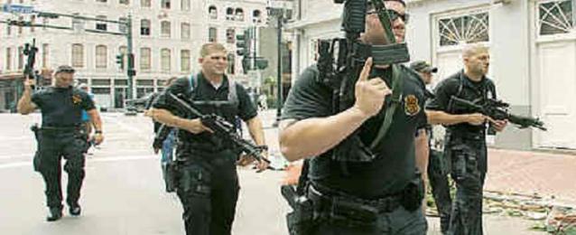 روسيا: المرتزقة الأمريكيون ينسقون أعمال القوات المسلحة الأوكرانية
