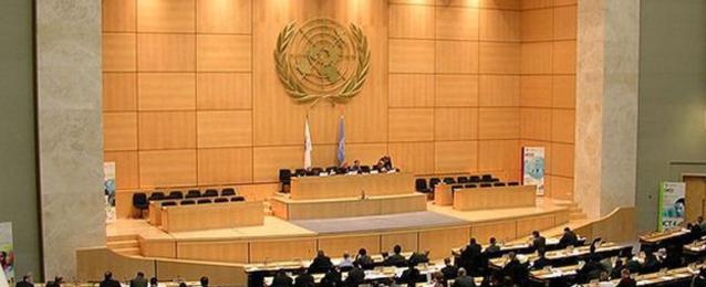 الجامعة العربية تؤكد دعمها لتحقيق المصالحة الوطنية فى ليبيا