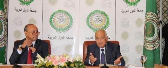 السعودية تدعو إلى اجتماع طارئ لوزراء الخارجية العرب حول سوريا