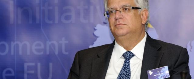 بعثة الاتحاد الأوروبي: الانتخابات جرت في بيئة متلائمة مع القانون