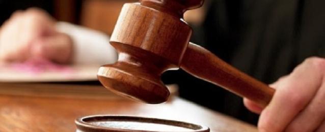 إحالة 41 من قيادات وعناصر جماعة الإخوان بالشرقية لمحكمة الجنايات
