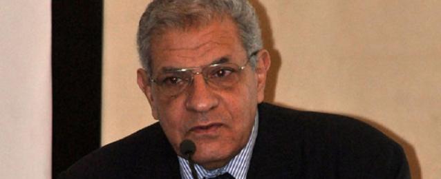محلب: مصر تواجه ثورة مضادة ..ولا عودة للوراء