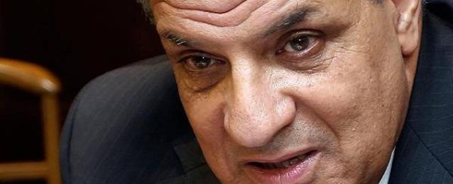 محلب يطالب وزير التموين بالانتهاء من تطوير الف مجمع استهلاكي