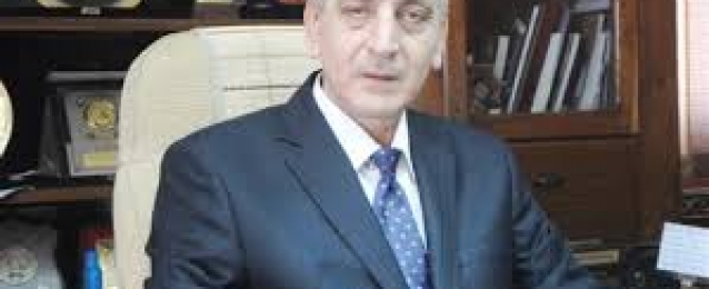 أمن المنوفية ينجح في إحباط محاولة هروب 48 مسجونا من قسم شرطة أشمون