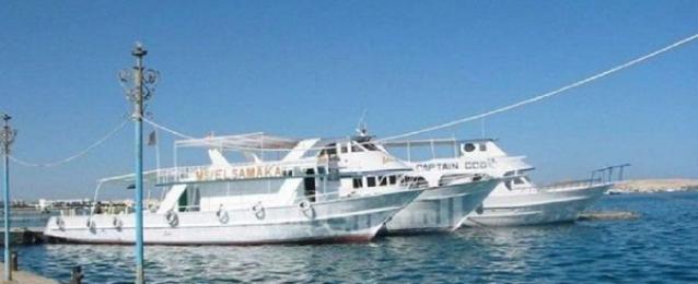 مزايدة عالمية لانشاء وتشغيل مارينا لليخوت بميناء شرم الشيخ