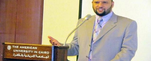 مستشار مفتي الجمهورية: فتاوي إراقة الدماء حمق سياسي وتشوه صورة الإسلام أمام العالم