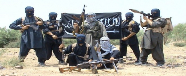 مقتل 63 على الأقل من مسلحي طالبان فى عملية للقوات الأفغانية