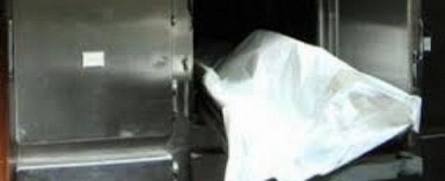 مصرع شخصين في انفجار اسطوانة غاز بجوار لجنة انتخابية بالقناطر الخيرية