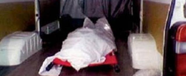 مصرع شخص وإصابة شقيقه إثر سقوطهما من الطابق السابع بالإسكندرية