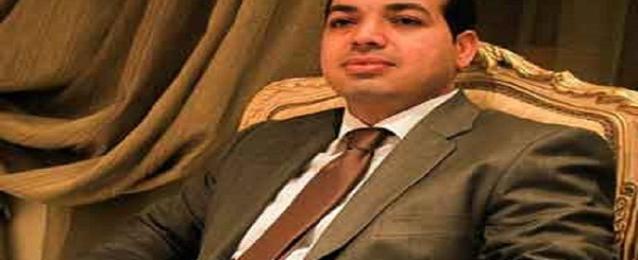 """معيتيق : حكومة ليبيا الجديدة لن تكون حكومة """"ولاءات"""""""