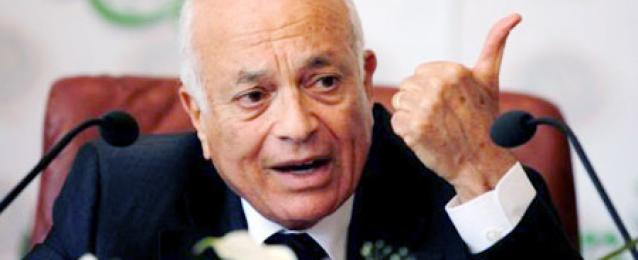 العربى في الامارات لاجراء محادثات مع مون حول سوريا وفلسطين