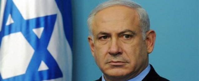 نتنياهو يدرس خطوات بديلة بعد تعثر مفاوضات السلام