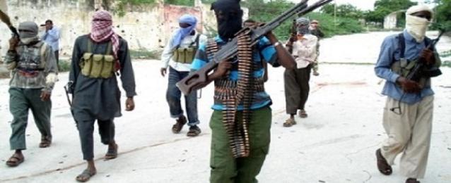 نيجيريا وأمريكا تسعيان لإدراج بوكو حرام علي قائمة المنظمات الإرهابية