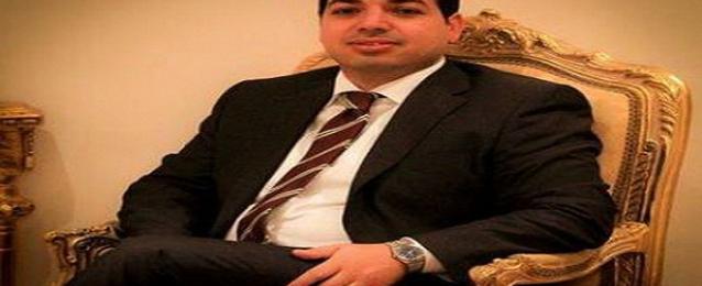 هجوم على منزل رئيس الوزراء الليبي الجديد