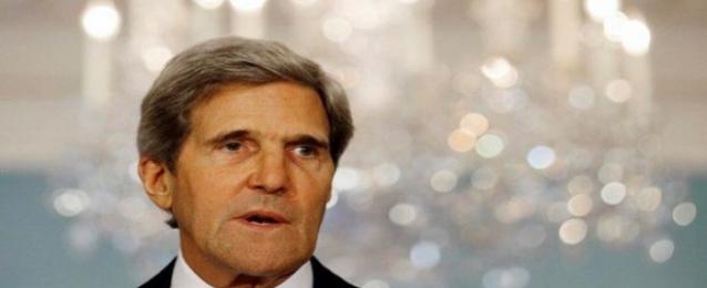 واشنطن تطلب من رعاياها مغادرة ليبيا «على الفور»
