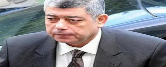 وزير الداخلية : انتظام الخدمات الأمنية بكافة المقار الانتخابية