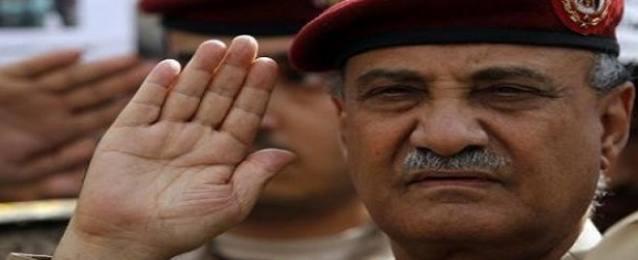 نجاة وزير الدفاع اليمني ومسؤولين عسكريين من كمين نصبه مقاتلو القاعدة