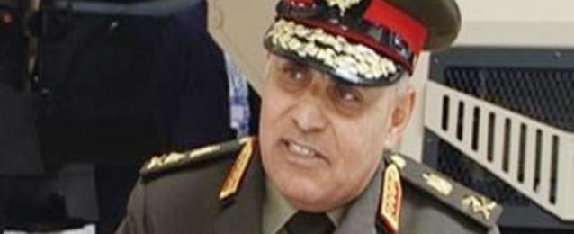 وزير الدفاع : مصر على اعتاب مرحلة جديدة من تاريخها