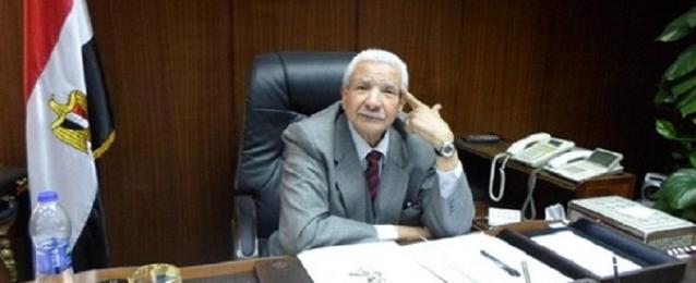 وزير العدل يبحث مع اتحاد المستثمرات العرب تشجيع الاستثمار
