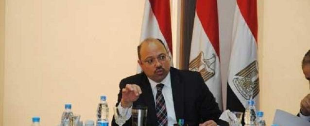 وزير المالية: الدعم البترولي الخليجى مستمر لأغسطس.. ورخصة المحمول الرابعة العام المقبل