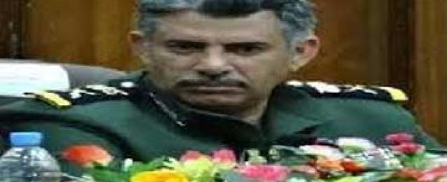 وزير داخلية اليمن: لن نسمح بأن تكون بلادنا منطلقا للمساس بأمن دول الجوار