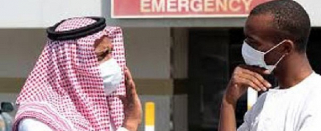 وفاة شخص بفيروس كورونا بالسعودية وارتفاع الحصيلة ل169