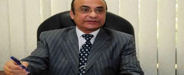 تقصي الحقائق تبعث برسالة للعفو الدولية حول التعذيب في مصر