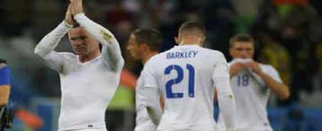 إنجلترا تودع المونديال بمواجهة فريق المفاجآت