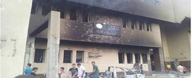 """اليوم.. نظر محاكمة 23 متهماً فى أحداث كرداسة و""""مقتل"""" اللواء نبيل فرج"""