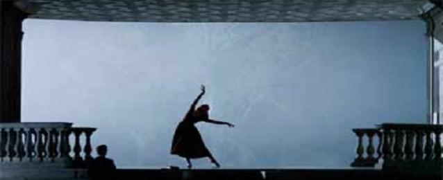 اختيار الموسيقي الفرنسي ديبلا لرئاسة لجنة التحكيم بمهرجان البندقية