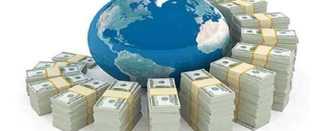 ارتفاع عدد المليونيرات في العالم و14 % زيادة في ثرواتهم
