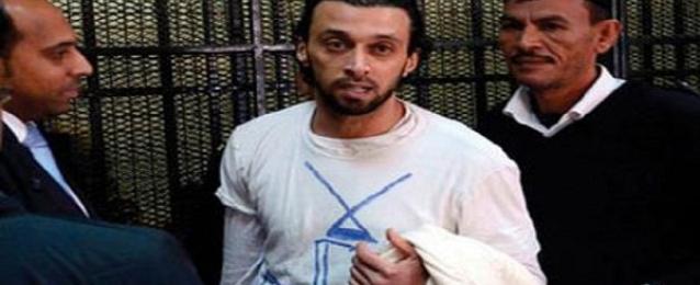 """استئناف محاكمة """"الجاسوس الأردني"""" اليوم"""
