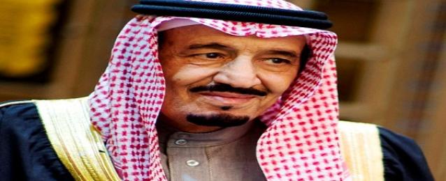 الأمير سلمان: السعودية ستظل حكومة وشعبا أخا وفيا لمصر