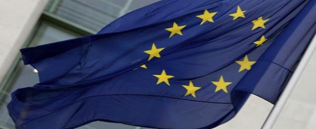 وزير خارجية ألمانيا: الإتحاد الأوروبي قد يفرض عقوبات اقسى على روسيا