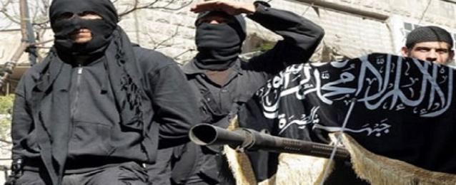 الإستخبارات الكندية : 130 كنديا إنضموا إلى جماعات إرهابية