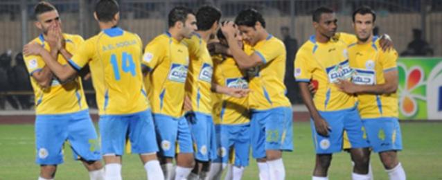 تعديل موعد مباراة الإسماعيلي والداخلية بكأس مصر لـ22 يونيو