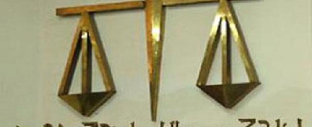 """الاثنين..جنايات سوهاج تستأنف محاكمة 119 متهما من """"الإخوان"""""""