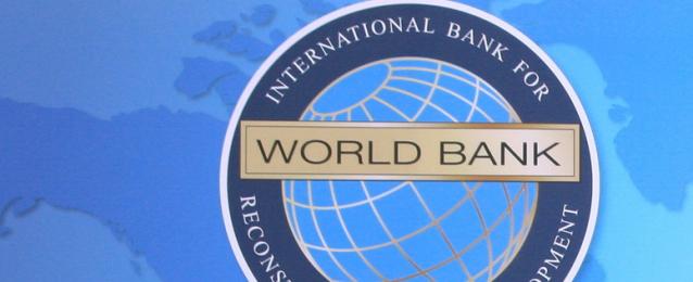 البنك الدولي يدعو لتقديم مزيدا من الدعم للأردن لاستضافته اللاجئين السوريين