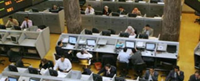 """خبير سوق مال: رد فعل البورصة تجاه ضريبة الأرباح الرأسمالية """"مبالغ فيه"""""""