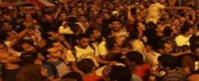 فرنسا تشيد بالتزام السلطات المصرية بالعمل على ملاحقة الجناة في واقعة التحرش