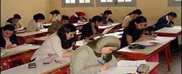 التعليم: نسبة النجاح في مادة الجغرافيا للثانوية العامة بلغت 90.2%