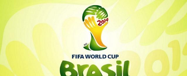 التلفزيون المصري ينفي بث مباريات كأس العالم على القنوات الأرضية