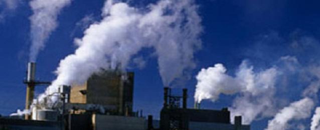 الثروة المعدنية: إسترداد مناجم الفوسفات من القطاع الخاص
