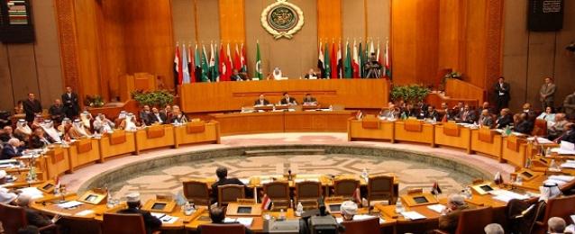 الجامعة العربية تتوقع عودة مصر لممارسة أنشطتها في الاتحاد الأفريقي قريبا