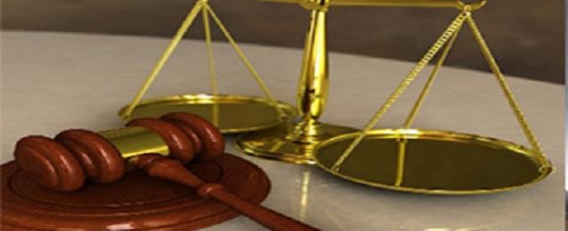 """الجنايات تحدد 23 يونيو للحكم في قضية """"خلية ماريوت"""""""