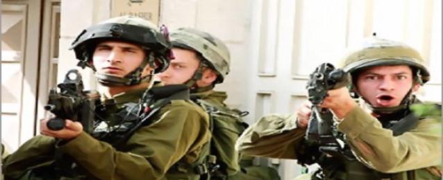 الجيش الاسرائيلي يوسع عمليته ضد حركة حماس في الضفة الغربية