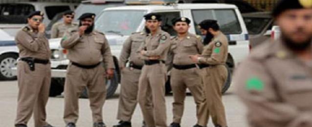 """الداخلية السعودية: إعدام سعودي """"فعل الفاحشة"""" بطفل"""