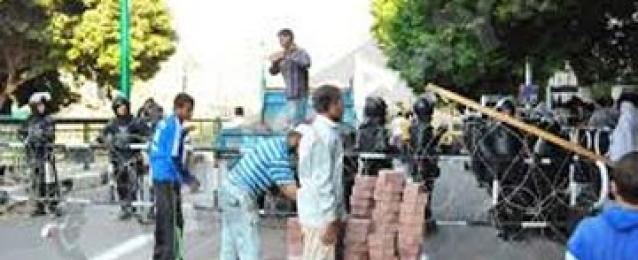 الداخلية: خطة امنية محكمة لتأمين احتفالات إعلان نتيجة الانتخابات